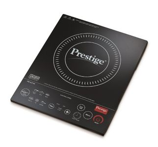 Prestige PIC 6.0 Induction Cook Top Price in India