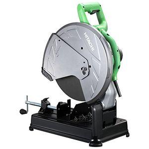 Hitachi CC14STD Cut-off Machine Price in India