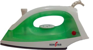 Kenstar Shiney Iron Price in India