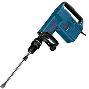 Bosch GSH 11 VC Demolition Hammer Price in India