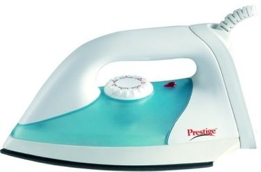 Prestige Dry Iron PDI-01 Iron Price in India