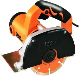 Planet Power EC6 Cutter Price in India