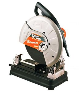 Planet Power PPC14N Cut-Off Saw Price in India