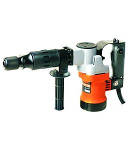 Planet Power PDH1000 Demolation Hammer Price in India