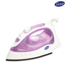 Glen GL 8023 1850W Steam Iron Price in India