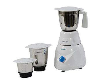 Usha MG 2853 500W Mixer Grinder Price in India