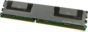 Zion Zhy10664096re DDR3 4 GB (2 X 2GB) Server Ram Price in India