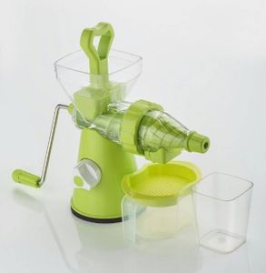 Pigeon Little Master 550W Mixer Grinder Price in India