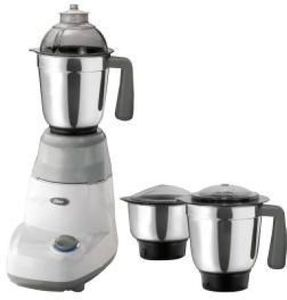 Oster MGSTSL6000 600W Mixer Grinder Price in India