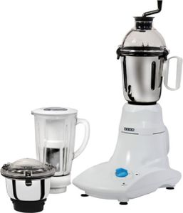 Usha MG 2573 750W Mixer Grinder Price in India
