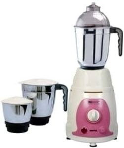 Crompton Greaves CG-VX 600W Mixer Grinder Price in India