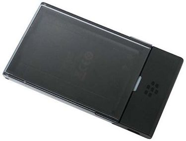 BlackBerry ASY-18976-003 External Battery Charger (For BlackBerry J-M1) Price in India