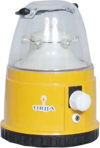 Urjja 6 Led Lantern Emergency Light Price in India