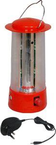 Urjja 9 Led Cylindrical Emergency Light Price in India