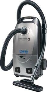 Eureka Forbes Trendy Steel Vacuum Cleaner Price in India