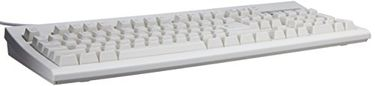 KeyTronicEMS E06101P1 PS2 Keyboard Price in India