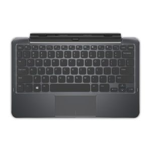 Dell 5J36C Tablet Keyboard Price in India