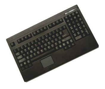 Adesso (ACK-730UB) USB Keyboard Price in India