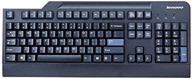 Lenovo (73P5220) Preferred Pro USB Keyboard Price in India
