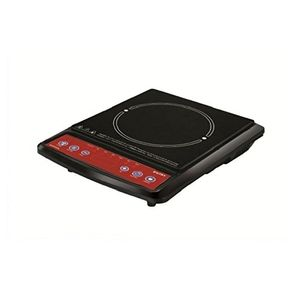 Baltra Royal BIC-113 2000W Induction Cooktop Price in India
