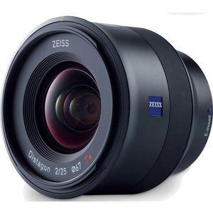 Carl Zeiss Batis 2/25mm ZE-mount Lens Price in India
