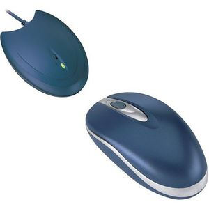 Kensington 72219 Optical Wireless USB, PS2 Mouse Price in India