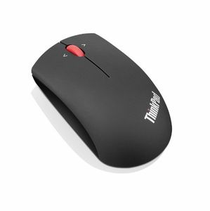Lenovo ThinkPad (0B47163) Precision Wireless Mouse Price in India