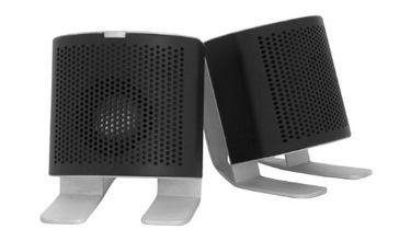 Altec Lansing BX1520 Speaker Price in India