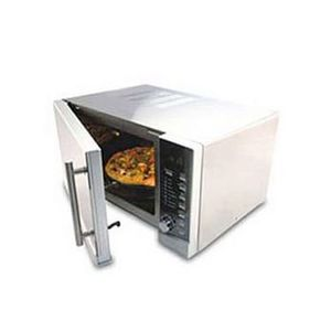Morphy Richards MWO 30MCGR Microwave Oven Price in India
