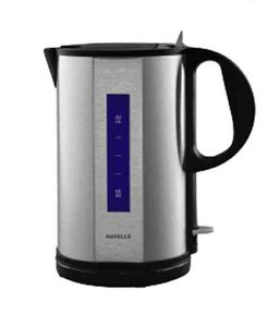 Havells Titania 1.5L Electric Kettle Price in India