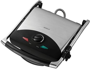 Havells Toastino 4 Slice Sandwich Maker Price in India