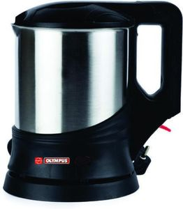 Olympus NSK-012 1 Litre Electric Kettle Price in India