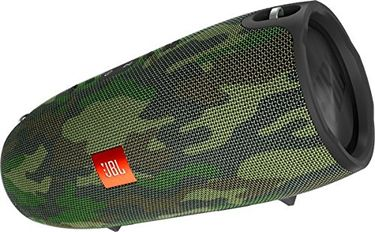 JBL Xtreme Splashproof Portable Speaker Price in India