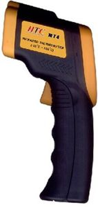 HTC MT4 Infrared Thermometer Price in India