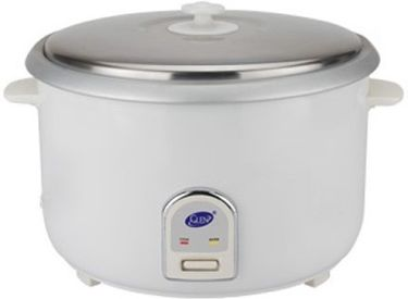 Glen GL-3060 4.2 Litre Electric Rice Cooker Price in India