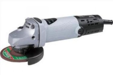 Hitachi PDA100M Angle Grinder Price in India