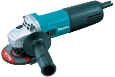 Makita 9553NB Angle Grinder Price in India