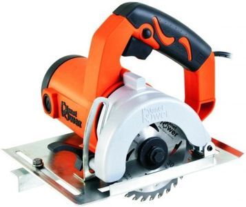 Planet Power EC 4R Wood Cutter Price in India
