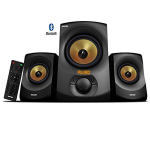 Truvison SE2079BT 2.1 Channel Home Audio System Price in India
