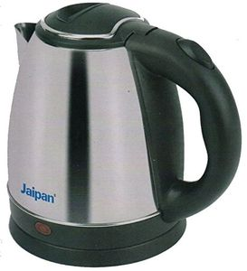Jaipan JEK-1500 1.7 Litre Electric Kettle Price in India