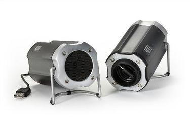 Altec Lansing IML247 2.0 Channel USB Speakers Price in India