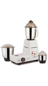 Sumeet Dxe Plus 750W Mixer Grinder Price in India