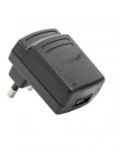 ERD LP-28TC 1A Wall Adapter Price in India