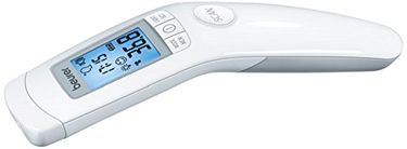 Beurer FT90 Non-Contact Clinical Thermometer Price in India