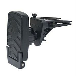 Bracketron BT1-636-2 Air Vent Mobile Holder Price in India