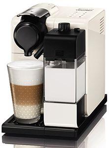 Nespresso DeLonghi Lattissima EN550 Coffee Machine Price in India
