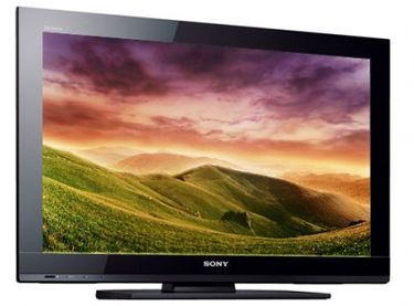 Sony Bravia KLV-32BX320 32 inch HD Ready LCD TV Price in India