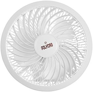 Polycab Fantasy (300mm) Cabin Fan Price in India