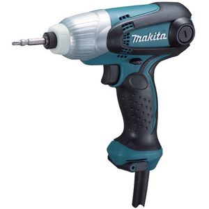 Makita TD0101 Impact Driver Price in India