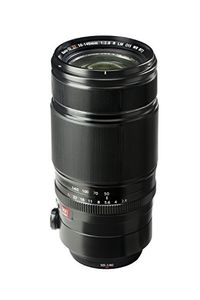 Fujifilm XF 50-140mm F2.8 R LM OIS WR Lens Price in India